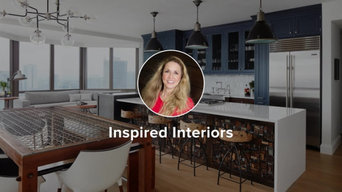Company Highlight Video by Inspired Interiors