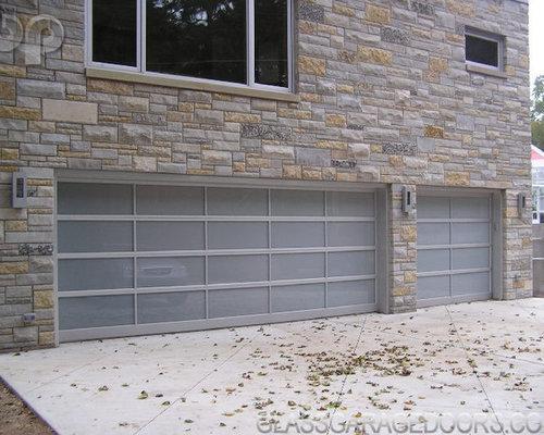 18 X 7 Garage Door Photos Wall And Door Tinfishclematis