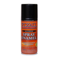 What are some popular oil-based primers?