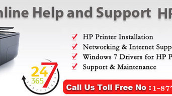 HP printer contact number @ www.usfix247.com/HP-Printer-Support.html