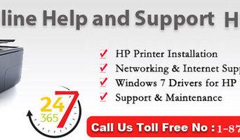 HP printer contact number @ www.usfix247.com/HP-Printer-Support.html