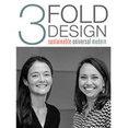 3 Fold Design Studio's profile photo