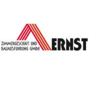 Foto von Ernst Zimmergeschäft und Bauausführung GmbH