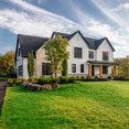 Crosstown Custom Homes of Rochester, Inc.'s profile photo