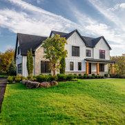 Crosstown Custom Homes of Rochester, Inc.'s photo