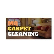 MQ Carpet Cleaning's photo