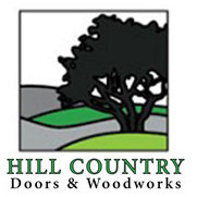 Hill Country Doors & Woodworks's photo