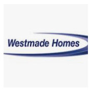 Westmade Homes's photo