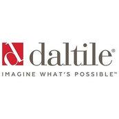 Daltile Austin Austin TX US - Daltile austin tx