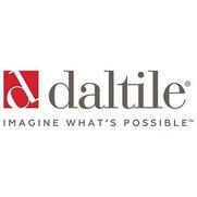 Daltile Austin's photo