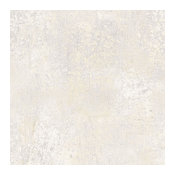 Gray and Tan Faux Crackle, LL29536 Wallpaper