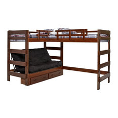 Loft Beds Save Up To 70 Houzz