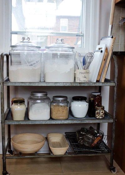 to Bake? Try These 13 Ideas for a Better Baker's Kitchen on kitchen wine storage, kitchen tea storage, kitchen fruit storage, kitchen flour storage, kitchen can goods storage, kitchen christmas storage, kitchen coffee storage, kitchen sugar storage, kitchen spices storage, kitchen recipe storage, kitchen furniture storage, kitchen design storage, kitchen salad storage, kitchen meat storage, kitchen canned goods storage, kitchen food storage, kitchen cereal storage, kitchen diy storage,