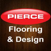 Pierce Flooring & Design's photo