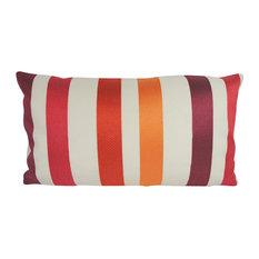 Modern Decorative Pillows Houzz
