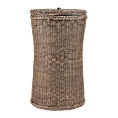 Tinggi Laundry Basket