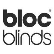 Bloc Blinds's photo