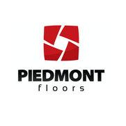 Piedmont Floors's photo