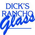 Dick's Rancho Glass's profile photo