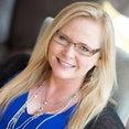 Kirsti Wolfe Designs, Inc.'s profile photo