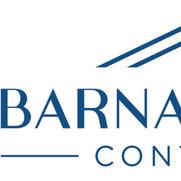 Barna Building Contractors's photo