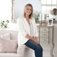 Lucy Willow Ltd's profile photo