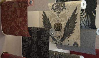 Raumausstatter Göttingen die besten interior designer raumausstatter in göttingen