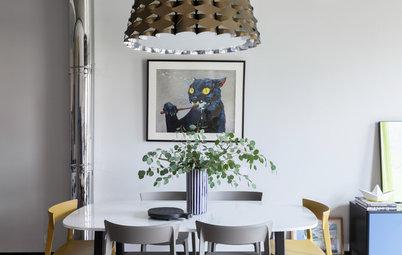 Психология: Что вас ждет после переезда из квартиры в дом