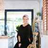 Candid Company: A Q&A With the Founder of Donna Guyler Design