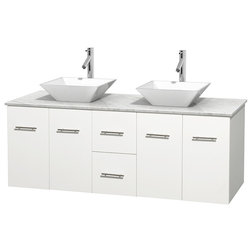 Superb Modern Bathroom Vanities And Sink Consoles by Modern Bathroom HMS Stores LLC