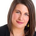 Meg B. Frank Interiors's profile photo