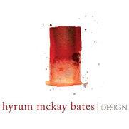 Foto de Hyrum McKay Bates Design, Inc.