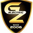 G & Z Electric Service,  Inc's profile photo