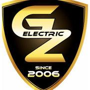 G & Z Electric Service,  Inc's photo