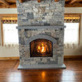 Green Mountain Fireplace Specialties's profile photo