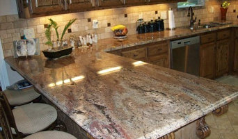 Charming Best Tile, Stone And Countertop Professionals In Beaumont, TX | Houzz