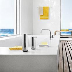 Bathroom Smartfurniture