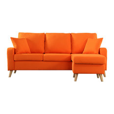 Sectional Sofas Save Up To 70 Houzz