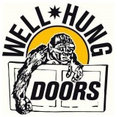 Well Hung Doors Inc.'s profile photo