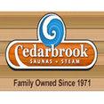 Cedarbrook Sauna & Steam's profile photo