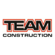 Team Construction and Development, Inc.'s photo