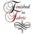 Finished in Fabric's profile photo