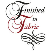 Finished in Fabric's photo