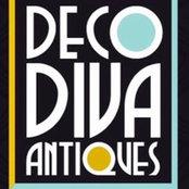 Deco Diva Antiques's photo
