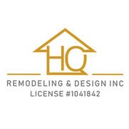HQ Remodeling & Design, Inc's photo