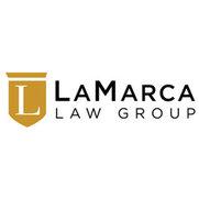 Foto de LaMarca Law Group, P.C.