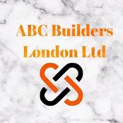 ABC Builders London Ltd.'s photo
