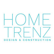 HOMETRENZ Design & Construction's photo