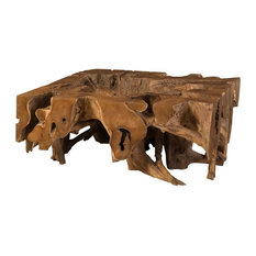 resin coffee tables   houzz