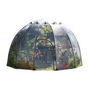 Haxnicks Garden Sunbubble, Large